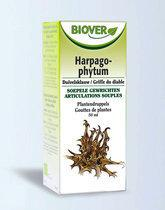 Biover Harpagophytum Procumbens Tinctuur