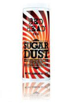 Tigi Gel TIGI Bed Head Sugar Dust Root Powder 1 gram