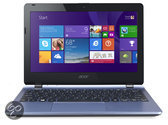 Acer Aspire E3-112-C0XY - Laptop