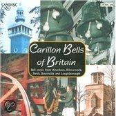 Carillon Bells of Britain / Leith, Workman, Aldington