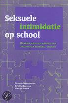Books for Singles / Intimiteit / Jongeren / Seksuele intimidatie op school / druk 1
