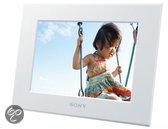 Sony DPF-C70A - Digitale Fotolijst