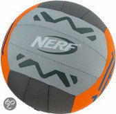 Nerf Neopreen Beachvolleyball