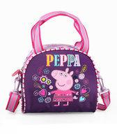 Peppa Cooler lunchtas