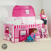 Hello Kitty Mid Sleeper Tent Pack 2m