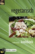 Vegetarisch Kookboek