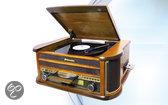Roadstar HIF-1899TUMPK radio