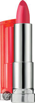 Maybelline Color Sensational Vivids 910 Shocking Coral -  Lippenstift