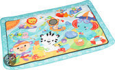 Fisher-Price Grote Speelmat - Speelkleed