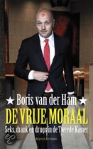 De vrije moraal