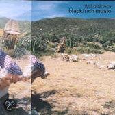 Black/Rich Music