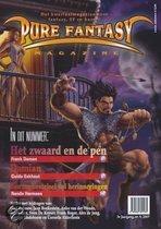 Pure Fantasy / 9