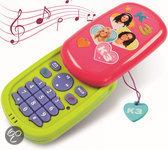 K3 Mobiele Telefoon