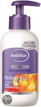 Andrelon Perfecte Krul - 200 ml - Leave In Conditioner