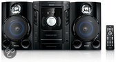 Philips FWM154 - Miniset