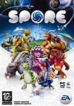 Spore - Classics Edition