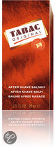 Tabac Original for Men - 75 ml - Aftershave balsem