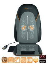 Medisana MC830 Gel Shiatsu Massagekussen