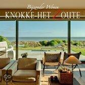 Bijzonder Wonen: Knokke-Het Zoute