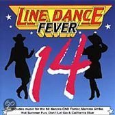 Line Dance Fever 14