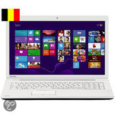 Toshiba Satellite C75-A-12V - Azerty-Laptop
