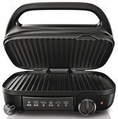 Philips Daily HD6305/20 Contactgrill