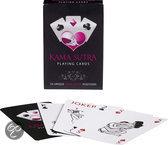 Kama Sutra - Kaartspel