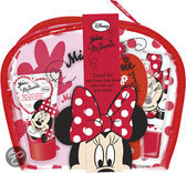 Disney Minnie Reisset