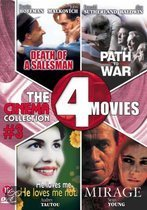 Cinema Collection 3 (2DVD)