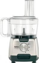 Tefal Foodprocessor Store 'Inn DO250