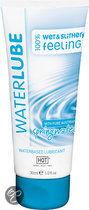 Hot Nature Waterbased Springwater  - 30 ml - Glijmiddel