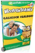 Eurotalk Woordentrainer Galicisch - Galego