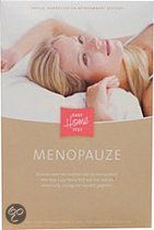 Easy Home Menopauze Test