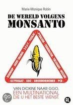Wereld Volgens Monsanto, De