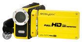Easypix WDV5270 Full HD Lagoon