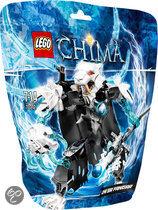 LEGO Chima CHI Sir Fangar - 70212