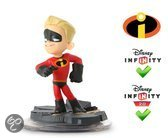 Disney Infinity Dash 3DS + Wii + Wii U + PS3 + Xbox360