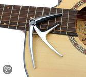 MC-1 Guitar Capo / Gitaar Capodaster