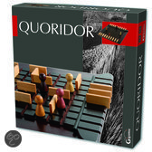 Quoridor Classic