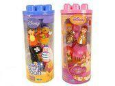 Disney Mega Blocks Winnie the Pooh