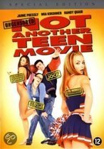 Not Another Teen Movie (Special Edition)