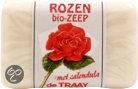 Traay Roos/Calendula Zeep
