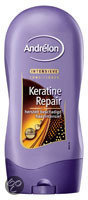 Andrelon Keratine Repair - 300 ml - Conditioner