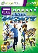 Foto van Kinect Sports 2