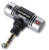 Olympus Microphone E 51 S