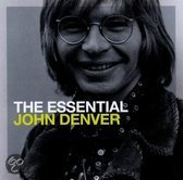 John Denver   The essential John Denver
