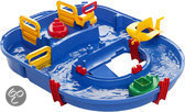 AquaPlay Start Set 600 - Waterbaan