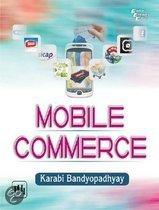 9783639184983 - Jingjun XU - Mobile Commerce