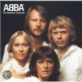 ABBA - Reunië