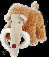 Beleduc Handpop Mammoet